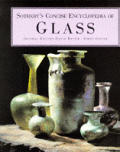 Sothebys Concise Encyclopedia Of Glass