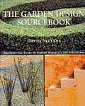 Garden Design Sourcebook