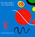 Quaglinos the Cookbook Cover