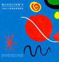 Quaglinos The Cookbook