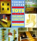 Toys & Childrens Furniture 20 Stylish
