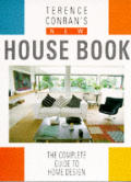 Terence Conrans New House Book The Compl