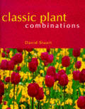 Classic Plant Combinations