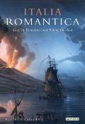 Italia Romantica: English Romantics and Italian Freedom