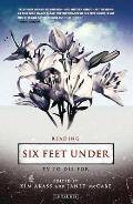 Reading Six Feet Under Tv To Die For