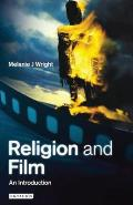 Religion and Film: An Introduction