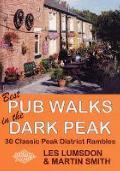 Best Pub Walks in the Dark Peak