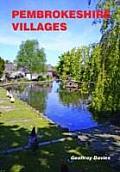 Pembrokeshire Villages