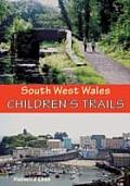 South West Wales Children's Trails