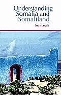 Understanding Somalia & Somaliland