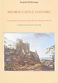 Beeston Castle, Cheshire: A Report on the Excavations 1968-85 [With Transparency(s)]