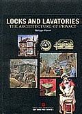 Locks & Lavatories