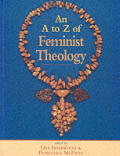 A To Z Of Feminist Theology Themes In Ch