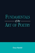 Fundamentals of the Art of Poetry