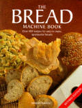 The Bread Machine