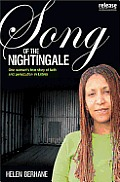 Song of the Nightingale: One Woman's Dramatic Story of Faith and Persecution in Eritrea