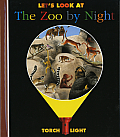 Let's Look at the Zoo by Night
