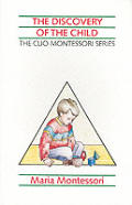Discovery Of The Child The Clio Montesso