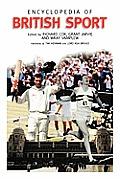 Encyclopedia of British Sport