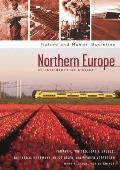 Northern Europe: An Environmental History