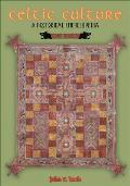 Celtic Culture A Historical Encyclopedia 5 Volumes