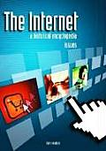 The Internet: A Historical Encyclopedia