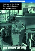 Science in the Early Twentieth Century: An Encyclopedia