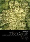 The Gough Map: The Earliest Road Map of Great Britain?