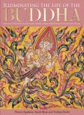 Illuminating the Life of the Buddha: An Illustrated Chanting Book from Eighteenth-Century Siam