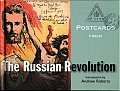 Postcards from the Russian Revolution (Bodleian Library - Postcards from)