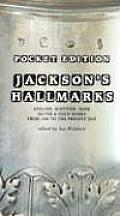 Jacksons Hallmarks
