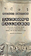 Pocket Edition Jacksons Hallmarks