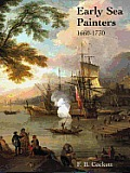 Early Sea Painters in England