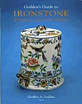 Goddens Guide to Ironstone Stone & Granite Ware