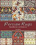 Persian Rugs & Carpets The Fabric of Life