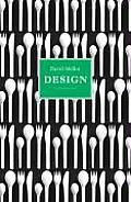 David Mellor: Design