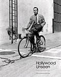 Hollywood Unseen Photographs from the John Kobal Foundation