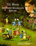 Mistress Masham's Repose by T H White