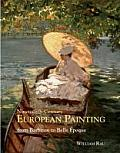 Nineteenth-Century European Painting: From Barbizon to Belle Epoque