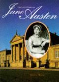 Life & Times Of Jane Austen