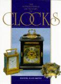 International Dictionary of Clocks