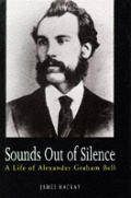 Sounds Out Of Silence A Life Of Alexande