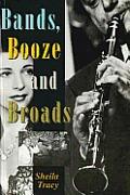 Bands Booze & Broads