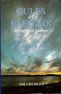 Gulfs Of Blue Air A Highland Journey