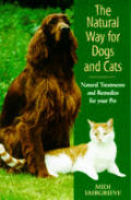 Natural Way For Dogs & Cats