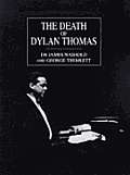 Death Of Dylan Thomas
