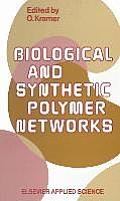 Synthetic Polymer Networks