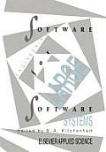 Software Engineering for Large Software Systems
