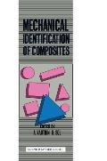 Mechanical Identification of Composites