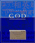 Accents Of God Selections From The World